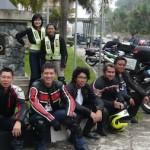 Kompilasi Movie Clips,… Touring KL – Betong – Cameron Highlands – KL …!!!
