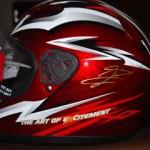 Quiz MotoGP Losail,… berhadiah helm Yamaha… pluz tandatangan Lorenzo …!!!