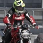 Berangkaaat,… hadiri MotoGP Sepang and Asia Ducati Week …!!!