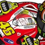 """Rossi : """"Kami fokus penuh pada GP11 dan 2012"""""""