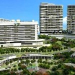 Tips mencari property Apartment,… case study lokasi di Bandung …!!! (1)