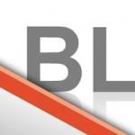 Silent Reader tidak terpengaruh,… Hits Blog bulanan meningkat 7% …!!!