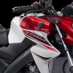 Apa Kata Konsumen tentang Yamaha New V-ixion …???