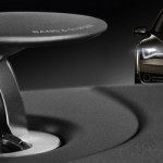 Top 10 Audio System,… Bang-Olufsen Advance Sound System …!!!