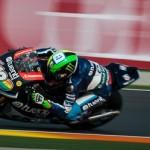Pol Espargaró perkuat Yamaha Tech3 di MotoGP 2014 …!!!