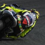 Rossi : Tujuan gue tetap… fight melawan Jorge, Dani dan Marc …!!!