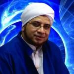 Turut Berduka Cita yang mendalam,… atas berpulangnya Habib Munzir bin Fuad Al-Musawa …!!!
