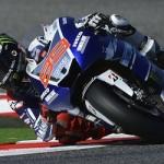 Jelang race MotoGP di San Marino,… Lorenzo kurang puas… Rossi berharap naik Podium …!!!