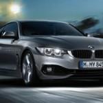 BMW 4 Series Coupé,… siap masuk ke Indonesia …!!!