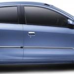 Pasca gelombang mobil LCGC,… peta market mobil berubah total …???