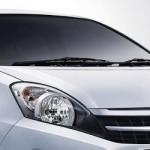 Segment Motor Sportz dan Mobil,… mempunyai kemiripan… barang lebih murah belum tentu lakuuu …???