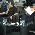 Yamaha masuk moge market,… berani beri value lebih… tantangan buat ATPM lain …???