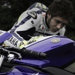 Bentuk kekhawatiran pada Yamaha,… Kawasaki coba perkuat segment motor sportz 250cc …!!!