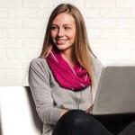Oalaaagh masih belum paham,… kenapa hits blog semakin meningkat …???
