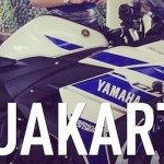 Pada case Yamaha R25,… strategy komunikasi pabrikan Yamaha… terlihat ada kemajuan yang signifikan …!!!