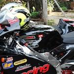 Kisah Juragan dengan motor,… berburu parts Aprilia RS250 dan belajar montir …!!! (6)