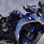 Kesalahan pabrikan Yamaha,… nggak memasarkan Yamaha R3 di Indonesia… lho kok kenafaaa …???