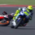 Rossi sudah berumur 42 tahun,… realistis kaaagh bisa Juara Dunia MotoGP …???