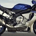 Nggak heran siiih,… kalau Yamaha YZF-R1 dan R1M ludeees terjual …!!!