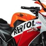 Hanya Honda CBR150R yang masih DOHC overbore,… akan kaaagh menyusul menjadi overstroke …???