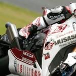 Gara-gara stuck throttle,… Casey Stoner ndlosooor… Honda gagal memenangkan race Suzuka 8 hours …???