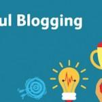 Trick / Strategy Blogger,… ketika menulis artikel… yuuuk disimak …!!! (5)
