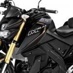Yamaha MT-15 dibikin keliiir begini,… akan berkesan mewah… dan meningkatkan demand …???