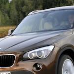 Kupas Tuntas BMW X1,… performance not bad, handling mantaaap …!!! (5)