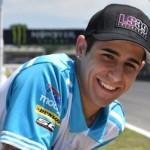 Pasca kecelakaan Salom,…race akan menggunakan chicane versi F1 …!!!