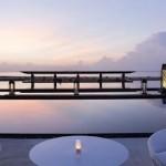 Serba-serbi Review Hotel,…Hotel Mulia Resort Nusa Dua Bali …!!!