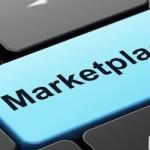 Serba-serbi e-Commerce,… Marketplace didukung investor yang gueeede banget …!!! (5)