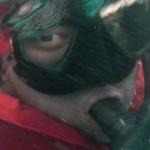 Tips bermain water sports di Bali,… banderol price bisa ditawar kok …!!!