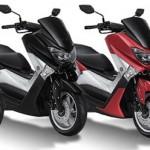 Share pengalaman nyewa motor di Bali,… ada yang ribeeet ada yang simpleee …!!!
