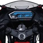 Jika ingin kompetitif,… Honda CBR150R harus dirombak total… termasuk engine …???