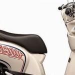Bukan karena penjualan lesu,… lha buktinya Skutik Dek Rata Honda Scoopy dan Yamaha Fino meningkat… !!!