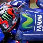 MotoGP tambah seru pasca Vinales cerai dari Yamaha,… pindah ke tim pabrikan Aprilia …???