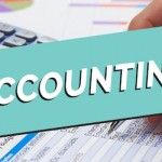 Everything about Accounting,… Long-Term Investment, PPE dan Intangible Asset …!!! (16)