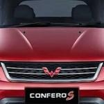 Walau harga banderol murah,… Wuling Confero masih sulit mengalahkan Mitsubishi Xpander atau Toyota Avanza …???