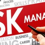 Banyaknya risk yang dihadapi,… pabrikan perlu managing risk dengan baik …???