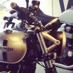 Ngabuburiiit ke Triumph Singapore,… apparel murah meriah… sekalian cuci mataaa …???