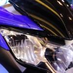 New Yamaha MX-King meluncur di market,… market share Yamaha di segment bebek super … akan semakin kokoh …???