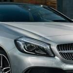 Kupas Tuntas Fitur Mercedes-Benz A200 AMG,… sport drive mode aaagh begitu mengasyikkan …??? (4)