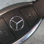 Kupas Tuntas Fitur Mercedes-Benz A200 AMG,… kunci nya keyless atau bukan siiih …??? (2)