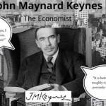 Lebih dalam dengan Keynes Model,… interest rate vs animal spirits …??? (6)