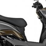 Euforia Marketing Suzuki Burgman 125 di Indonesia,… bukan kekaaar itu bunteeet … bakalan blundeeer …???