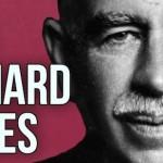 Lebih dalam dengan Keynes Model,… hubungan Interest Rate dengan Planned Investment …!!! (4)