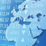 Kejadian Local Economic Crisis,… dapatkah menciptakan Global Economic Crisis …??? (2)