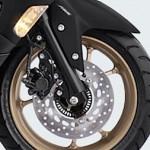 Penjualan Motor mulai bergerak,… sudah saat nya pabrikan mengubah strategy …???