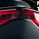Komparasi New Honda PCX 160 vs New Yamaha NMax 155,… warna Yamaha NMax sebaiknya warna gelaaap …??? (27)