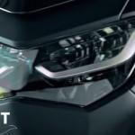 Analisa Product New Yamaha NMax,… headlamp nya memang kereeen … sporty abieeezzz …??? (4)